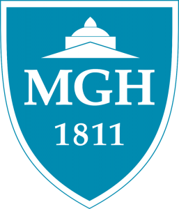 Mass General Hospital crest - Dentist Nicole M Armour, DMD Clinical Attending
