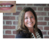 Whitening, Porcelain Crowns - Newtown PA Dentist Nicole Armour DMD