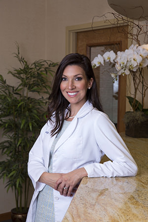 Newtown Dentist Nicole M Armour, DMD Blog